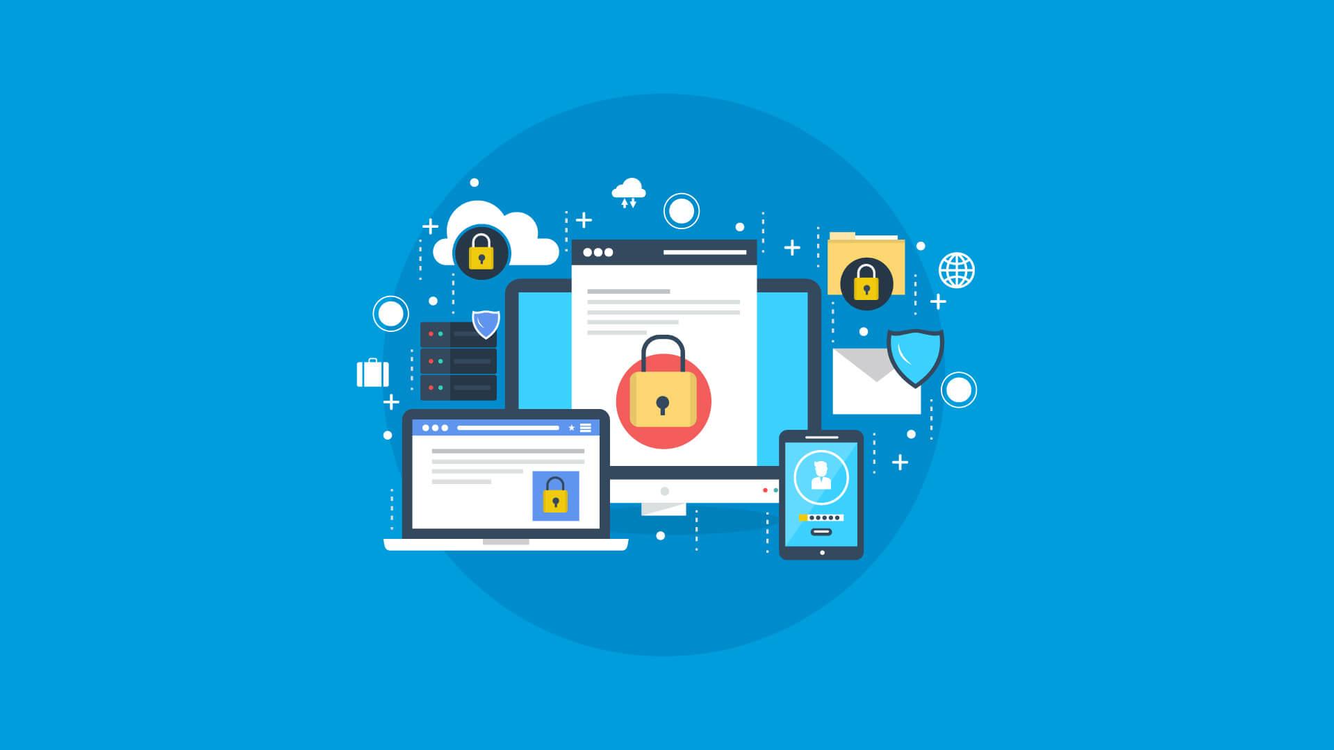 Uw gasten-WiFi en de GDPR (AVG)
